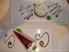 #chocolate, #delicious, #dessert, #recipes, #yummy