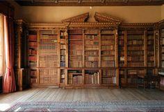 El gabinet de lectura