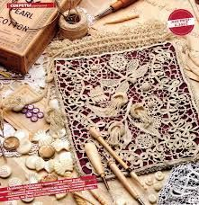 Αποτέλεσμα εικόνας για irish lace crochet bags patterns
