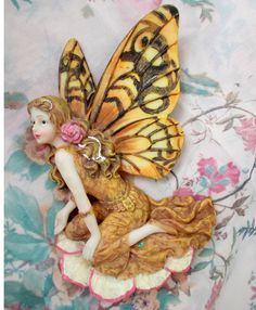 Shop for viking on Etsy, the place to express your creativity through the buying and selling of handmade and vintage goods. Woodland Fairy, Ethereal, Fairytale, Medieval, Steampunk, Gothic, Butterfly, Princess Zelda, Fantasy