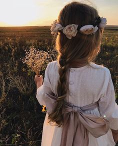 Little Girl Fashion, Kids Fashion, Fashion Tips, Cute Funny Babies, Cute Kids Photography, Cute Baby Pictures, Future Daughter, Boho Baby, Toddler Girl Outfits