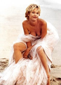 Browse Meg Ryan Nude Pictures Photos Images Gifs And Videos On Photobucket