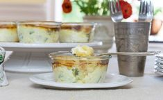 Best Mini Breakfast Quiche Recipe: Can Make Ahead Mini Breakfast Quiche, Mini Quiche Recipes, Fresh Asparagus, Make Ahead Meals, Dried Tomatoes, Different Recipes, A Food, Food Processor Recipes, Catering