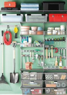 Are you suffering from too much clutter? Need to simplify? Here are 35 items in your home you can get rid of right now.