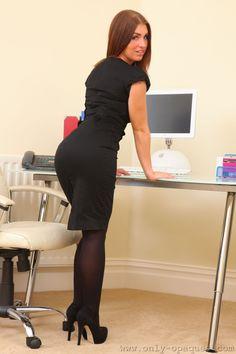Only-Secretaries : Photo