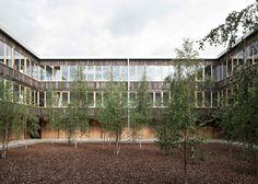 6a-.-Churchill-College-.-Cambridge-20