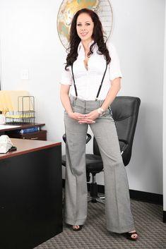 Gianna Michaels Feet