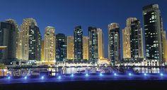 قطر تتصدر نصيب الافراد في عقارات دبي   قطر لديها أعلى نصيب  للافراد في استثمار القطاع العقاري في دبي في عام 2013  لــ 6.71  مليون درهم اماراتي ، وفقا لتقرير صادر عن دائرة الأراضي والأملاك ( DLD ) .  http://www.ebctv.net/ar/economics-business/4882