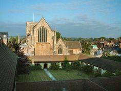 www.robertwright.co.uk ordination staggers.jpg