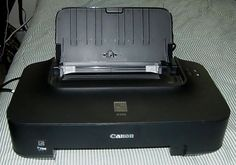 US $35.99 Used in Computers/Tablets & Networking, Printers, Scanners & Supplies, Printers