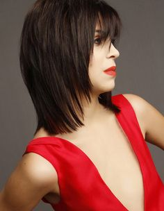 35-Best-Simple-Short-Medium-Long-Layered-Hairstyles-Haircuts-2012-For-Girls-14
