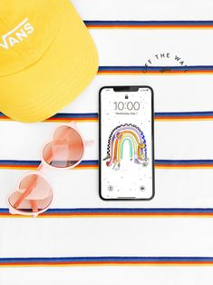 Search results for: style your screen - Vans Girls Rain Bow, Happy International Women's Day, Latest Wallpapers, Vans Girls, Make It Rain, School Shoes, Girl Blog, Colorful Wallpaper, One Design