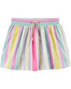 OshKosh Girls Uniform Skirt Skirt