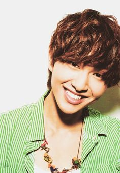 #Shinee #kpop #onew