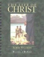 This book provides high-school or adult readers with an excellent overview of the earthly ministry of the Lord Jesus Christ. $7.09