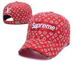9d627e22c15 7 Best Fluorescence Snapback Hats images