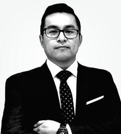 Curso de Bolsa y Mercados Financieros Chile | Regum