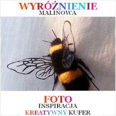 Wyniki Wyzwania - Foto Inspiracja #9 | Kreatywny Kufer