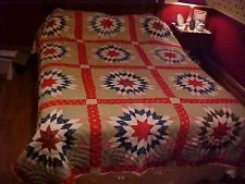quilts | eBay