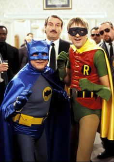 only fools and horses images - Google Search