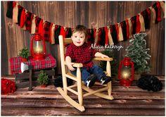 Alicia Kathryn Photo-Design: NH Newborn Photographer -- Lumberjack theme cake smash, One year photo shoot, Lumberjack one year photo shoot