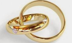 Buy Designer & Fashionable Simple Ring For Men. We have a wide range of traditional, modern and handmade Bands Mens Rings Online Wedding Ring With Name, Wedding Rings Simple, Wedding Rings Vintage, Gold Wedding Rings, Wedding Ring Bands, Vintage Rings, Indian Engagement Ring, Engagement Rings Couple, Diamond Engagement Rings