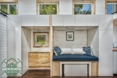 the-juniper-from-backcountry-tiny-homes