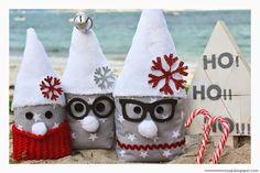 christmas, navidad, decoracion, deco, diy