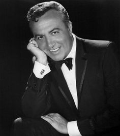 142 Best singers of the 50's and 60's images in 2014