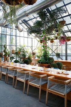 Clicken Sie und entdecken Sie Top Restaurants Weltweit mit der besten Innenarchitektur   #luxusrestaurants #toprestaurants #bestrestaurants #luxusmobel #einrichtungsideen #restaurantsideen