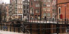 Shops In Amsterdam – Beaufort Jewellers. Hg2Amsterdam.com.