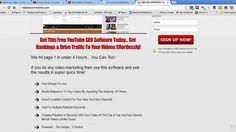 ganar dinero con youtube  http://www.youtube.com/watch?v=asYMgShj6so