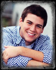 senior boy pictures - Yahoo! Image Search Results