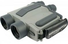 Fujinon Stabiscope 16x Power S1640D Waterproof Bouyant and Lightweight - 7514402 w/ Free Shipping