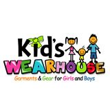 Children's Resale Store in Somerset, KY. Come visit us if you are in the Lake Cumberland area! 606-679-9083. address is 670 W. Hwy 80 Somerset, KY 42501; open Mon-Sat! Visit our FaceBook page www.facebook.com/kidswearhouse  Suzy Sherman Mounce, owner since June 2010