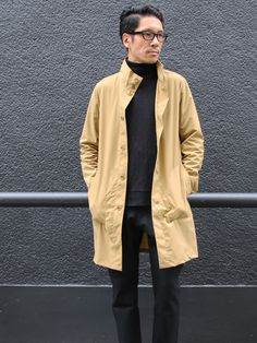 Normcore, Coat, Jackets, Style, Fashion, Down Jackets, Swag, Moda, Sewing Coat