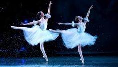 Image result for the nutcracker ballet