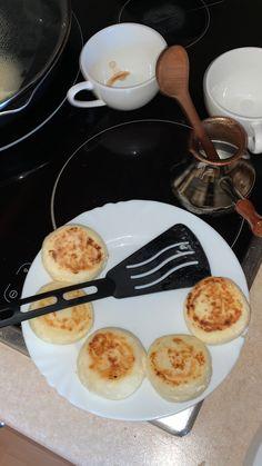 Routine, Eggs, Breakfast, Food, Morning Coffee, Essen, Egg, Meals, Yemek