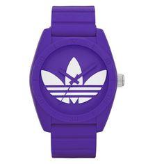 Reloj Adidas ADH6175