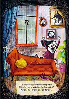 Paintings, Google, Art Paintings, Idea Paint, Paint, Painting Art, Painting, Painted Canvas, Drawings