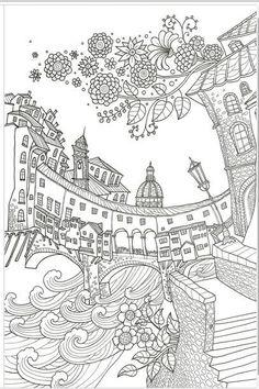 Aliexpress.com: Compre A BELLA ITALIA [ 128 p, 210 * 297 mm ] [ feito na coréia ] [ alta qualidade ] colorir para jardim secreto de confiança Livros fornecedores em KOREA BEAUTY STORE <100% FROM SOUTH KOREA>