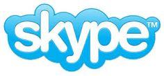 Madme Rivas Tarot por venir: Consultas por skype