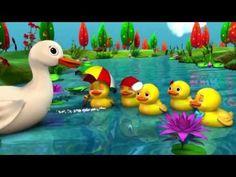 320 Ideas De Canciones Infantiles Canciones Infantiles Canciones Infantiles