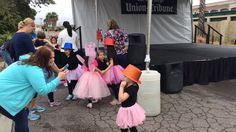 Children, teens, adults and bands perform at the San Marcos Chamber's Annual Grand Spring Festival & Street Faire on the Community Stage, Sunday, April Spring Festival, Teen, Events, Children, Young Children, Boys, Teenagers, Kids, Child