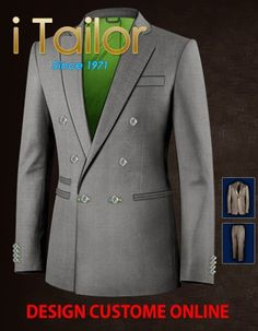 Design Custom Shirt 3D $19.95 übergrößen hemden Click http://itailor.de/shirt-product/übergrößen-hemden_it2546-1.html