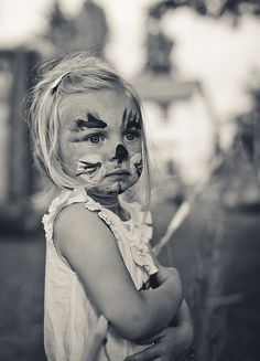 #photo #child