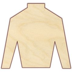 Dress Your Door For Derby Day With These Jockey Silks Unfinished Wood Cut From 1