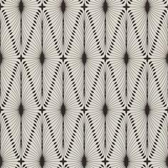 Arkona Wallpaper 60777 Otto