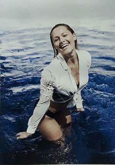 Helene Fischer - Superstar #HeleneFischer #Farbenspiel