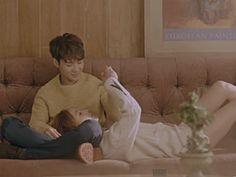 "Have you seen BoA new song ""Disturbance"" starring Shinee Taemin? #NewGlobalUrban  video: http://www.blastro.com/player/boadisturbance.html?utm_source=pin"